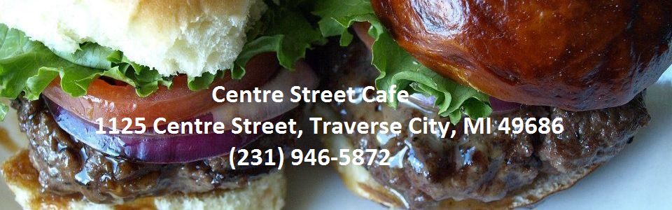 Centre-street-lunch